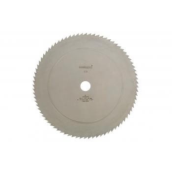 Пильный диск METABO хромо-ванадиевый CV 450x30, 56 KV (628094000)